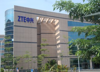 House Renews Sanctions For China's ZTE - Despite Trump's Appeals