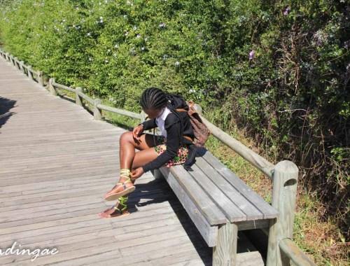 travel bloggers in lagos