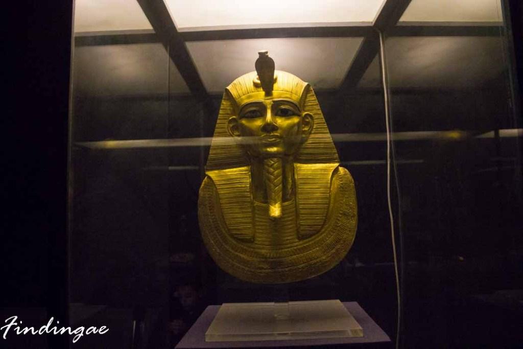 Egypt Visa Requirement