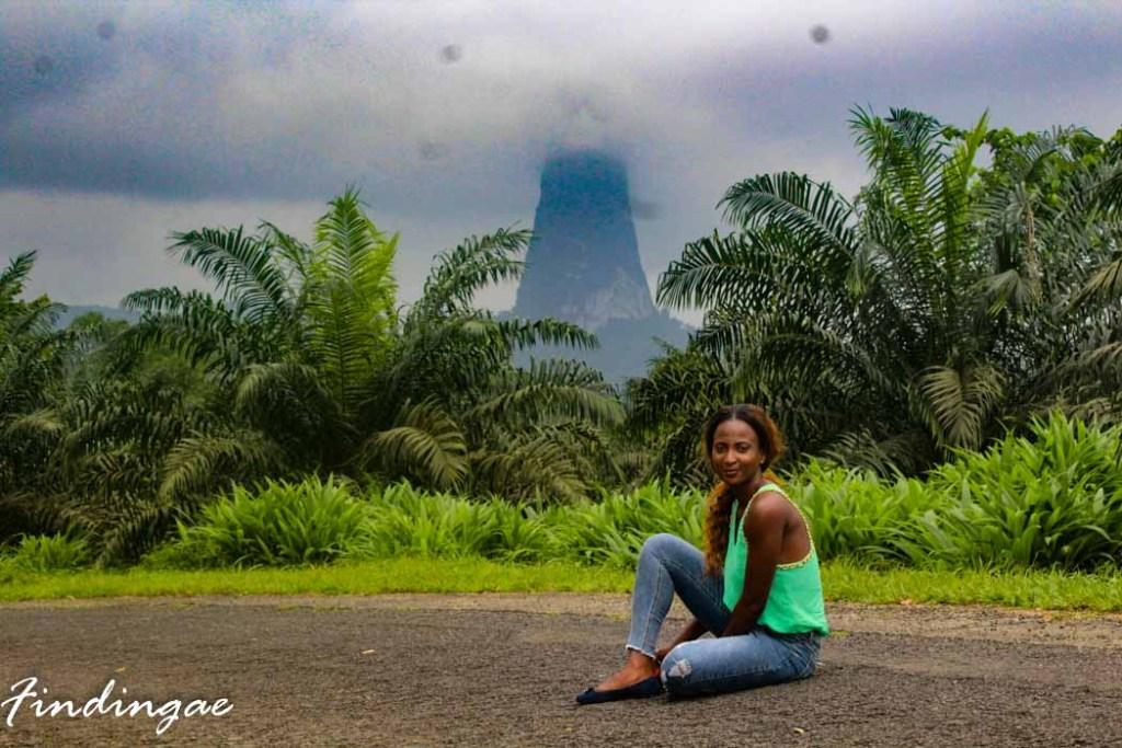 Travel Bloggers In Nigeria