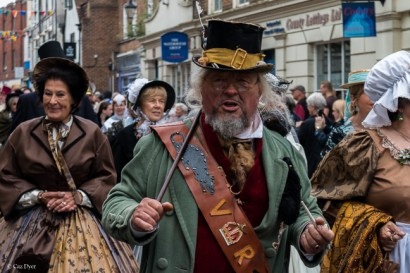 Dickens Festival 2016-10