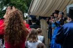 Dickens Festival 2016-13