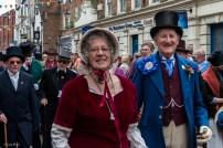 Dickens Festival 2016-3
