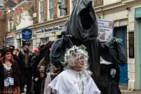 Dickens Festival 2016-6