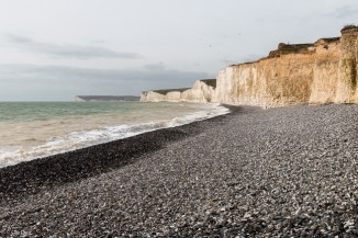 Seven Sisters-8