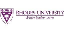 rhodes-logo-large1