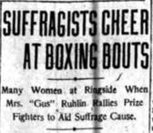 New York Herald, October 28, 1911