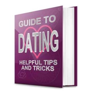 guide to dating online