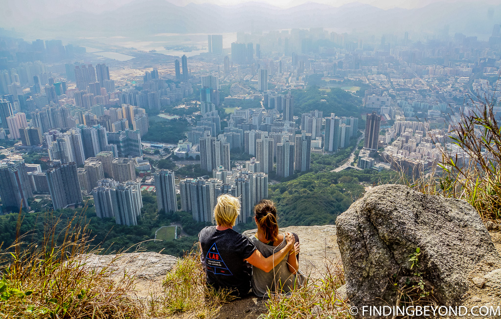 10 Awesome Things To Do In Kowloon. Hong Kong | Finding Beyond