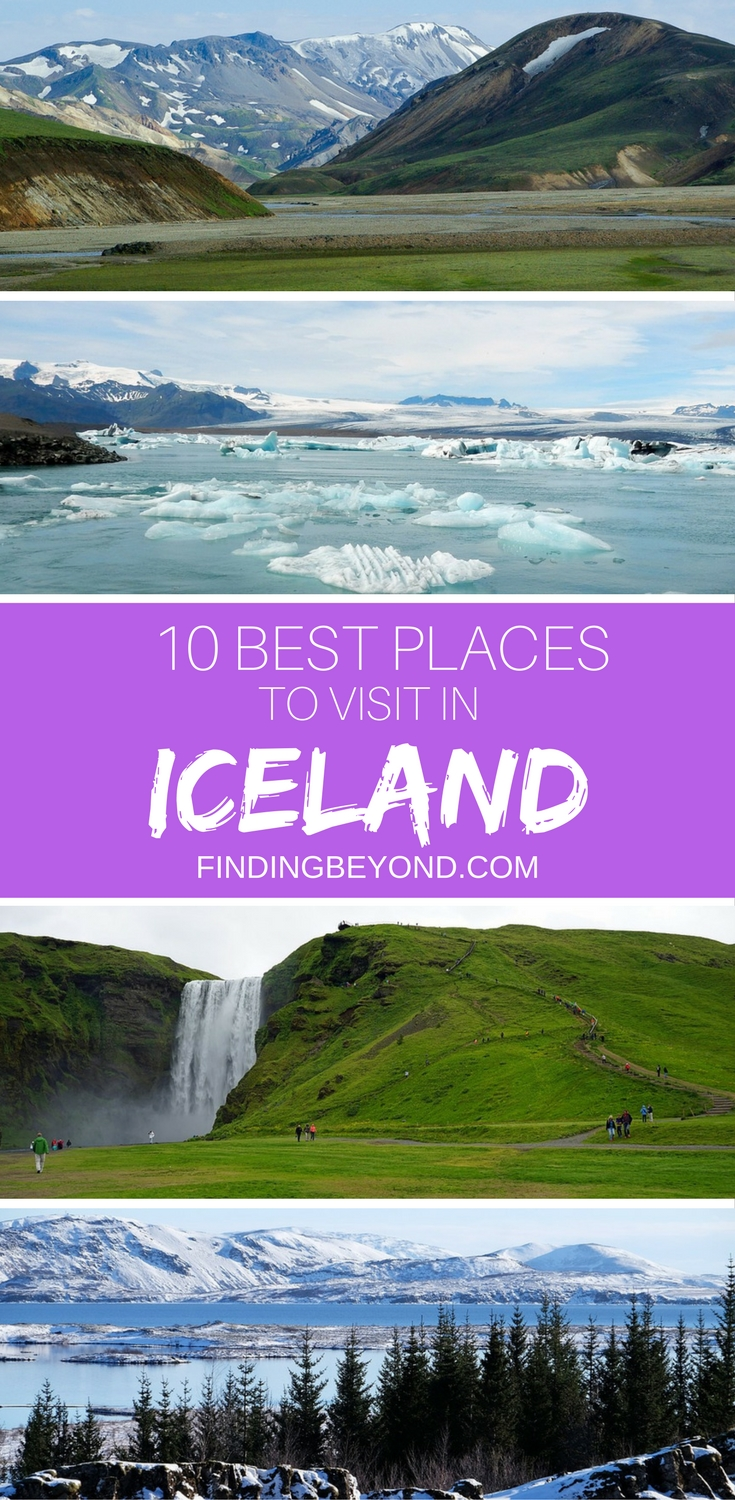 Best Place Iceland See Northern Lights 2017