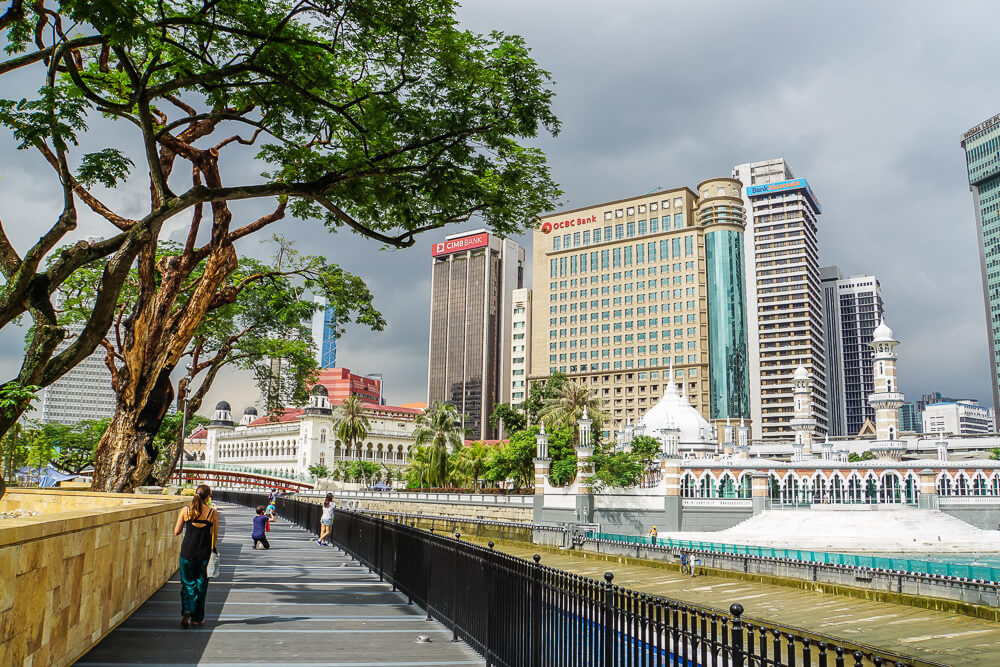 15 Things to Do in Chinatown. Kuala Lumpur | Finding Beyond