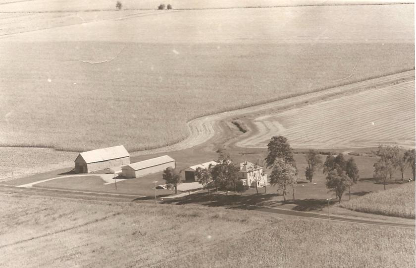 Farm House 001 (2)
