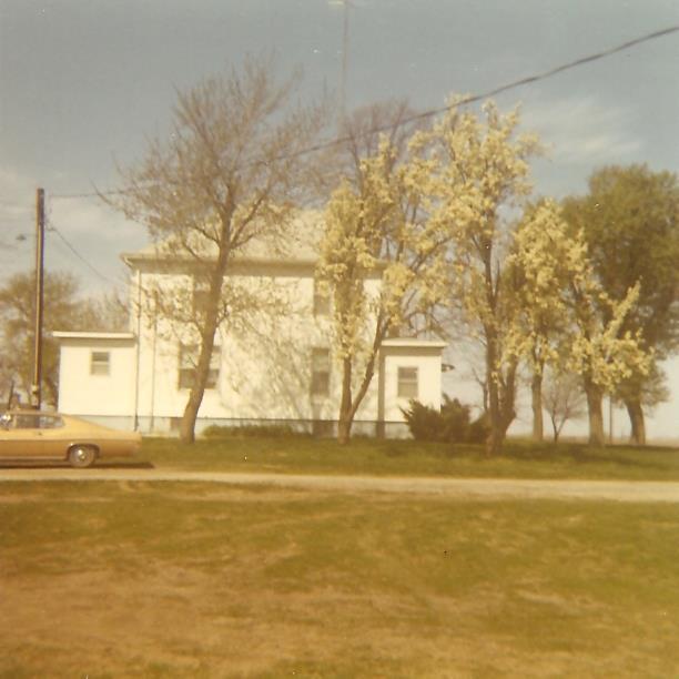 Farm House 3 001 (2)