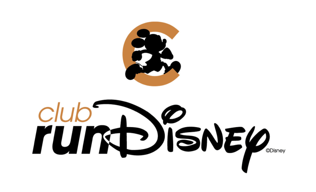 Club runDisney offers first chance at runDisney merchandise for a price!