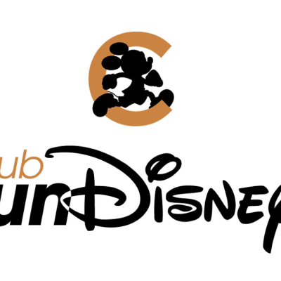 A new opportunity for exclusive runDisney merchandise and easier registration with Club runDisney