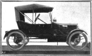 1912Swift