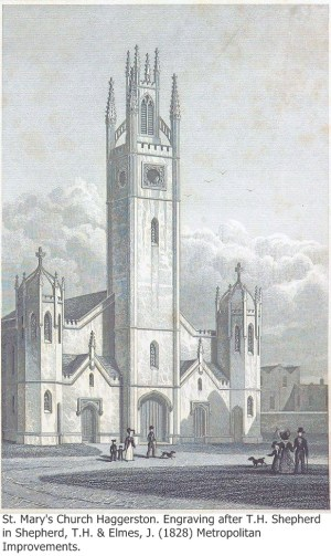 St_Mary_Haggerston with caption