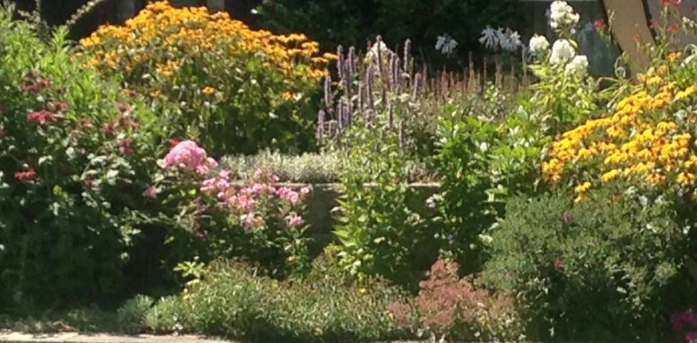 Was Your Ancestor a Kew Gardener?