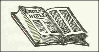 JJ Rowe Diary: 10 Mar 1889