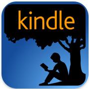 Kindle-icon