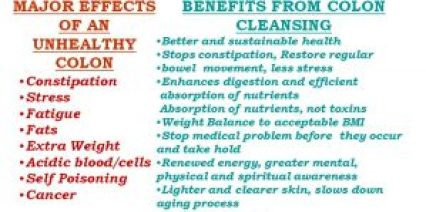 benefits-from-colon-cleansing-cleanse-crypto-janet-c-borja-639228289128