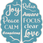 Spirit Tuesday – Meditation update