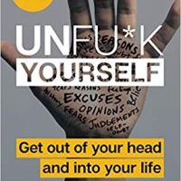 unfuck-yourself