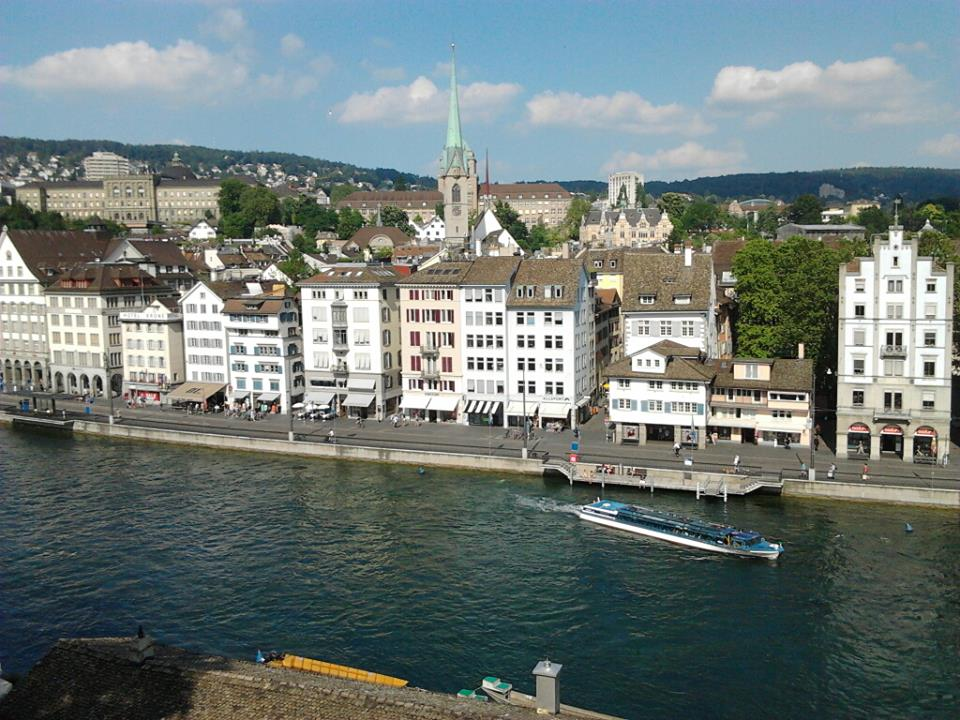 things-to-do-in-zurich-5