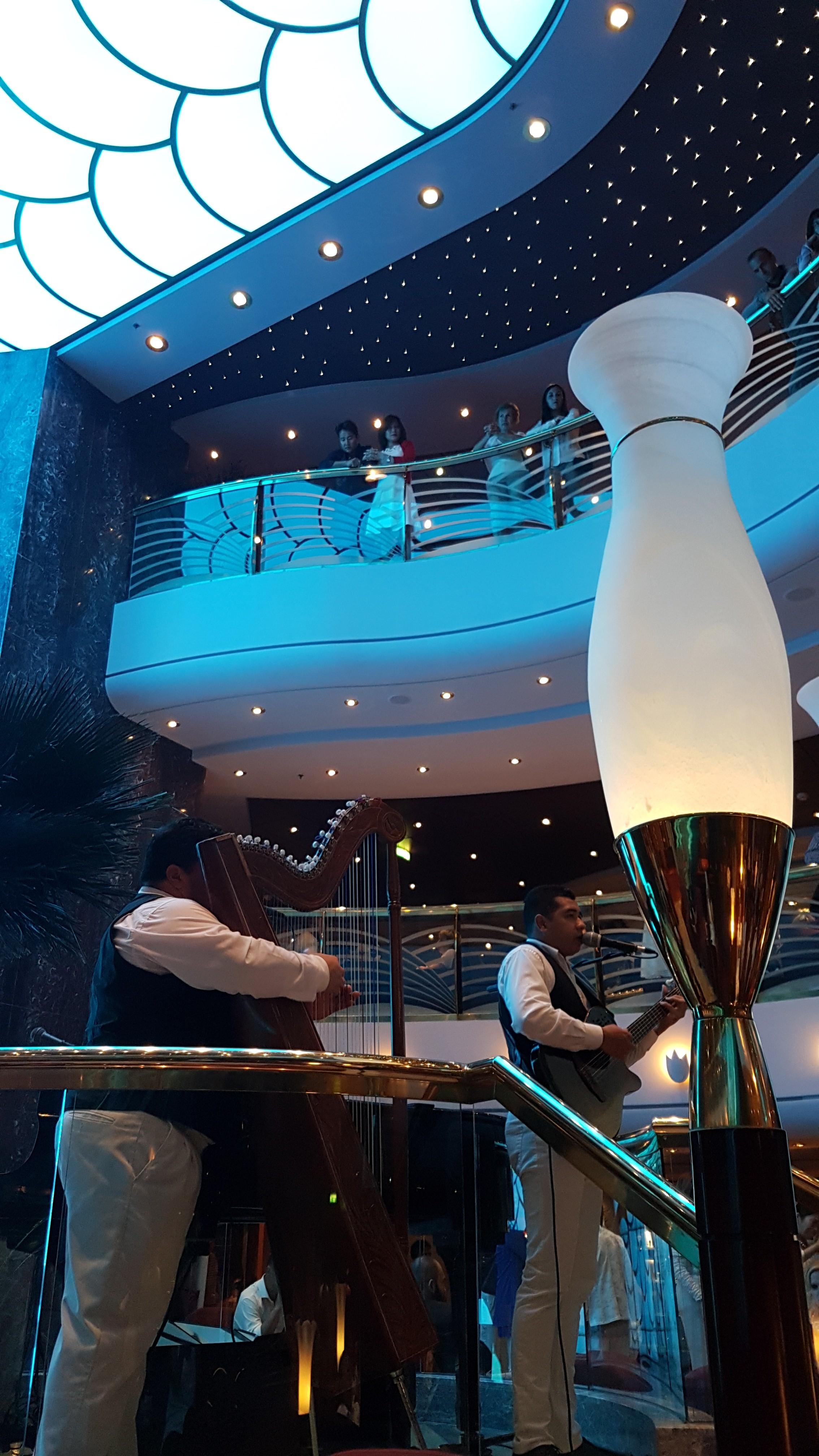 cruise-ship-11