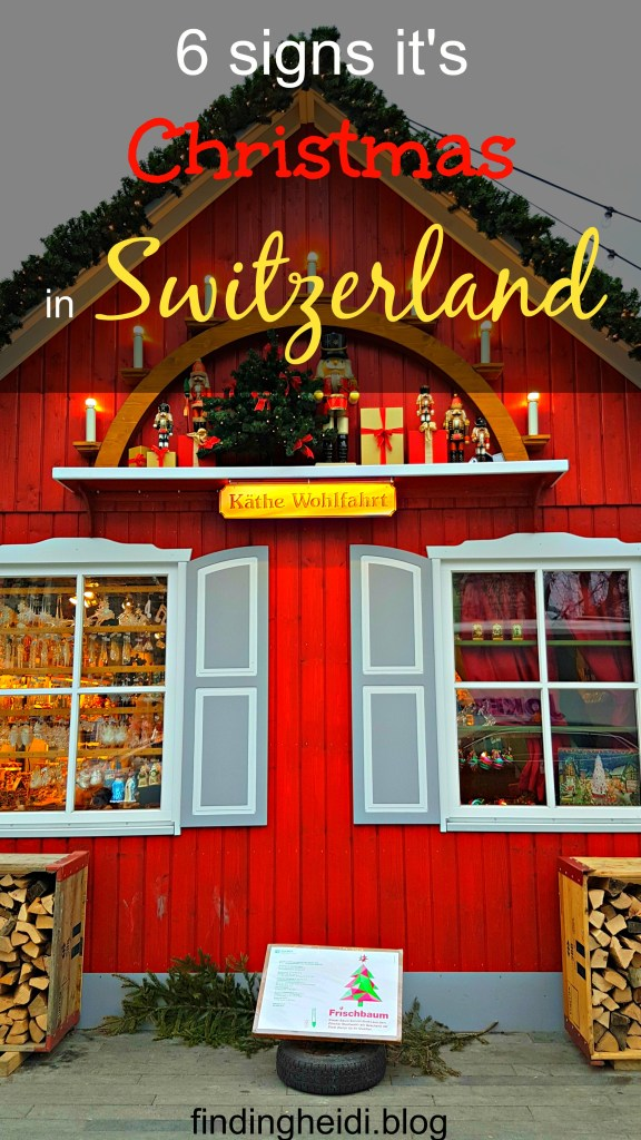 christmas-in-switzerland-24