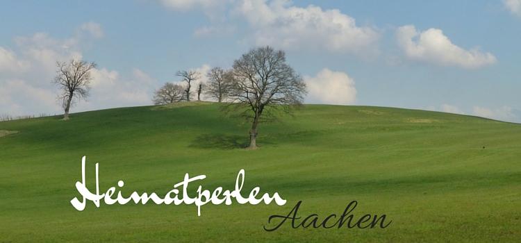 Städtereise und Urlaub in Aachen - Tipps und Empfehlungen