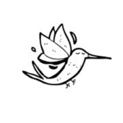 (c) Findinghummingbirds.de