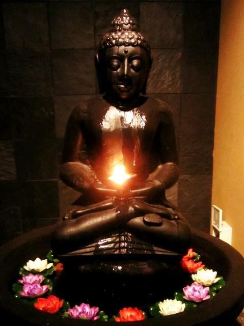 Thava Buddha Midrand
