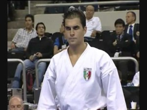 Luca Valdesi