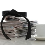 Martial Arts news & Articles n.24