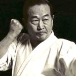 Spotlight: Masatoshi Nakayama – A Legacy of Excellence