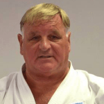 Spotlight: David 'Ticky' Donovan – Coach Supreme