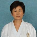 Profile: Mie Nakayama