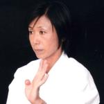 Profile: Suzuko Okamura-Hamasaki