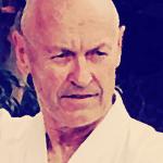 Spotlight: Stan Schmidt – Pioneer of South African Shotokan Karate