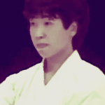 Profile: Yuki Mimura