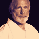 Spotlight: Henri Plee – The Father of European Karate