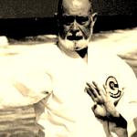 Spotlight: Chuck Merriman – The Evolutionist
