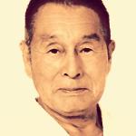 Kiyoshi Yamazaki