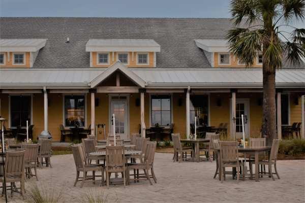 Jekyll Island Holiday Inn