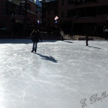 sunday iceskating 006