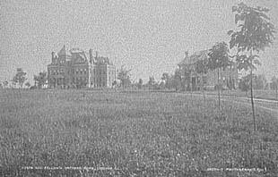 ioof1890-1901-310.jpg