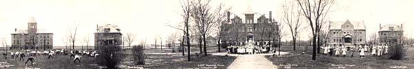 iooforphanshomelincolnil-1909panaromic-2.jpg