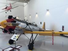 Ryan PT-22