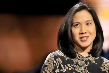 Angela Duckworth Banner